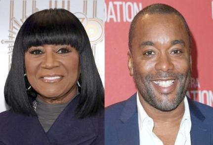 patti labelle & lee daniels
