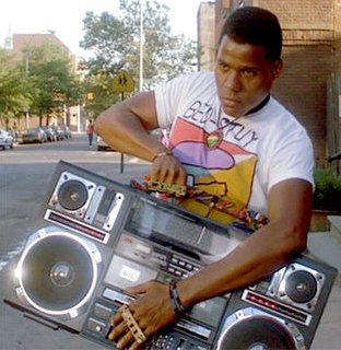 bill nunn as radio_raheem-radio