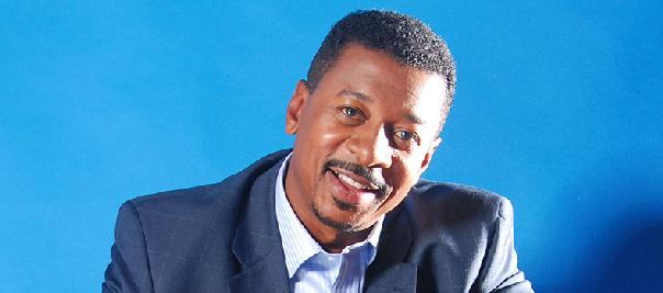 robert townsend - slider