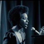 Zoe Saldana as Nina Simone in First Trailer for 'Nina' (Watch)