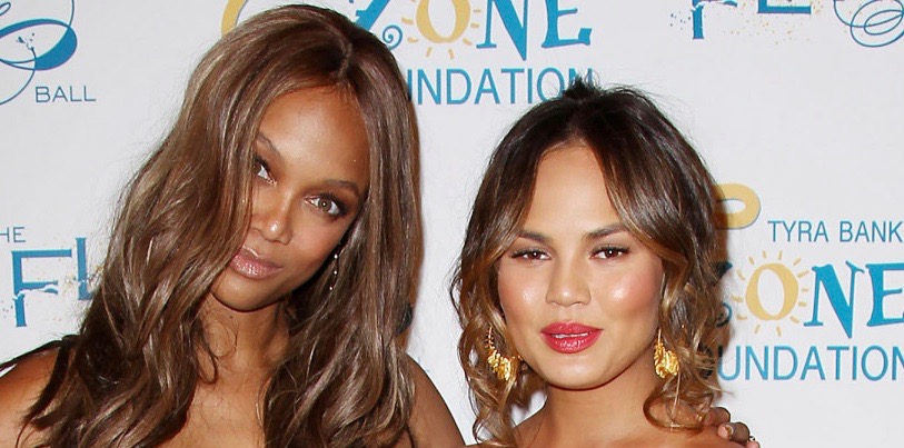 tyra_banks_and_chrissy_teigen