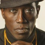 Wesley Snipes Celebrates 'New Jack City's' 25th Anniversary