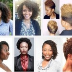 'Unprofessional Hairstyles for Work' Google Search Yields Mostly Black Women's Natural 'Do's