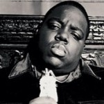 P. Diddy on Dissin' Biggie's Daughter, Confirms B.I.G. Hologram  (WATCH)
