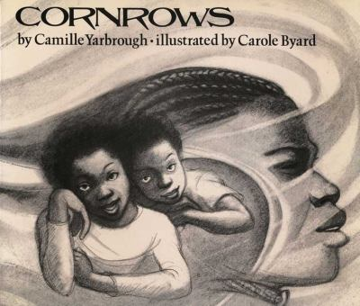 Cornrows-Yarbrough-Camille-9780833500632
