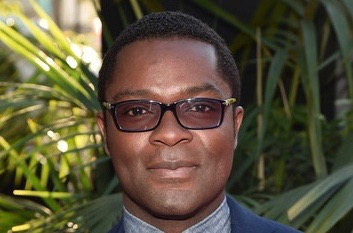 David+Oyelowo+World+Premiere+Disney+Jungle+YnitA1jibcRl
