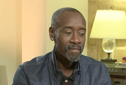 Don Cheadle (screenshot)