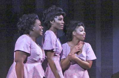 Dreamgirls-vpac