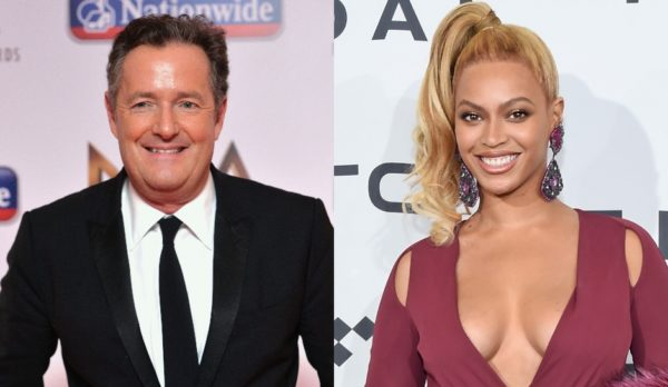 Piers-Morgan-Beyoncé-