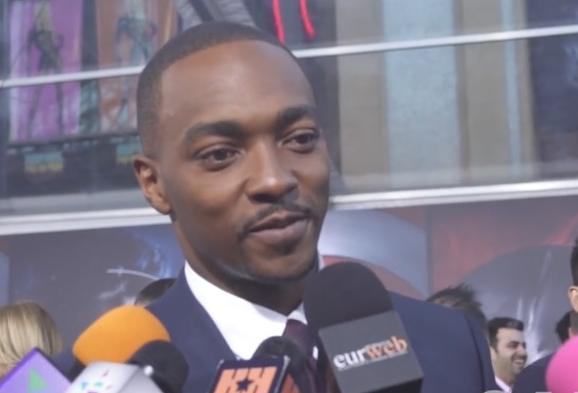 anthony mackie (captain america screenshot)