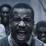 First Trailer for Nate Parker's Buzzed-About 'The Birth of a Nation' (Watch)