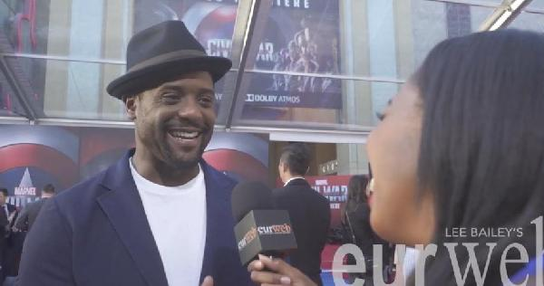 blair underwood (captain america red carpet)