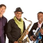 The Pulse of Entertainment: BWB Offering the Essence of Jazz