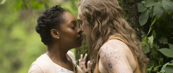 christina jackson-kyle gallner-in-wgn-americas-outsiders