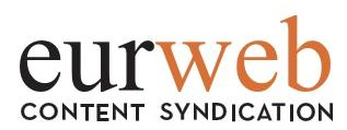 eurweb content syndication logo (temporary)