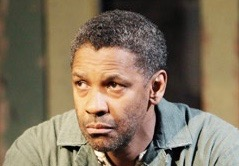 fences denzel
