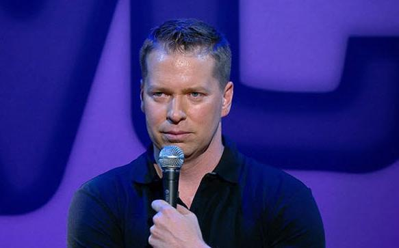 gary owen (for front page)
