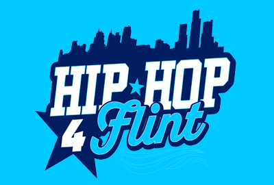 hiphop-for-flint