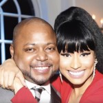 Nicki Minaj's Brother Indicted; Quinta B. Signs New BuzzFeed Deal