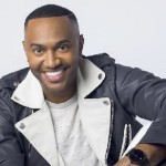 Jonathan Nelson Releases 'Fearless' New Album