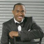 The Pulse of Entertainment: Stellar Winner Jonathan Nelson Releases Fifth Album 'Fearless'