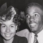 Takeaways from Tonight's Must-See 'Jackie Robinson' Pt 1 on PBS