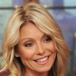 Report: ABC Not Sure When Kelly Ripa is Coming Back