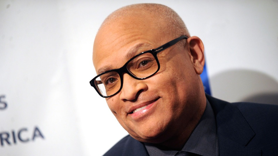 "wilmore single men When the big ten announced in december 2014 that it would hold its 2018 men's basketball tournament in new york city, the public reaction varied between ""this is a really dumb idea"" and ""this is the single worst idea that i've ever heard"" the details didn't matter the notion that the."