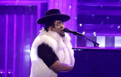 late_night_with_jimmy_fallon_dangelo