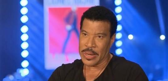 lionel richie (screenshot1a)