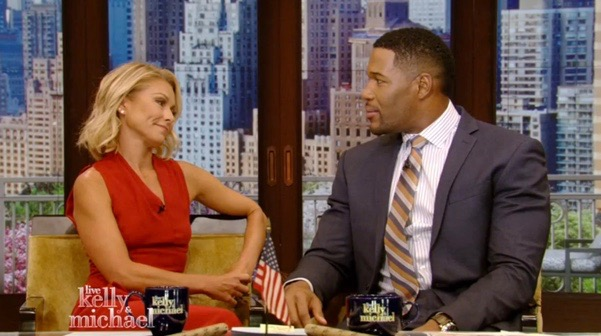 live-kelly-returns-hed-a-2016