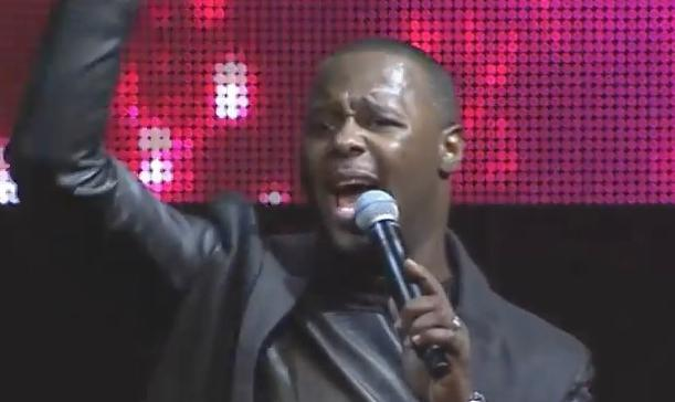 micah stampley (screenshot - be lifted1)