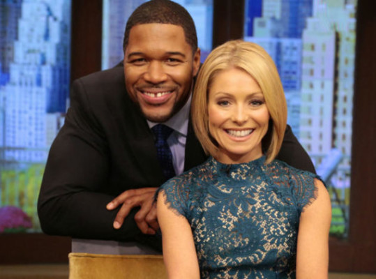 michael-strahan-and-kelly-ripa