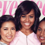FLOTUS' Message to Future College Students: 'Ignore the Doubters'