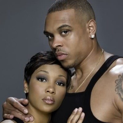 monica-shannon-brown