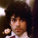 Prince Tribute Planned for Cannes Film Festival in May