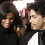 Prince's Ex-Wife Manuela Testolini to Build School in His Honor
