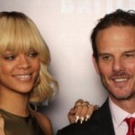 Rihanna Documentary from Director Peter Berg Headed to Theatres