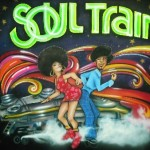 'Soul Train' Rolls Over to BET After Purchase by Network
