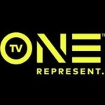 TV One Represents at 20th Annual ABFF