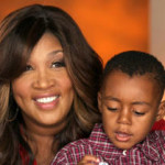 OWN Cancels 'Raising Whitley' After Four Seasons?