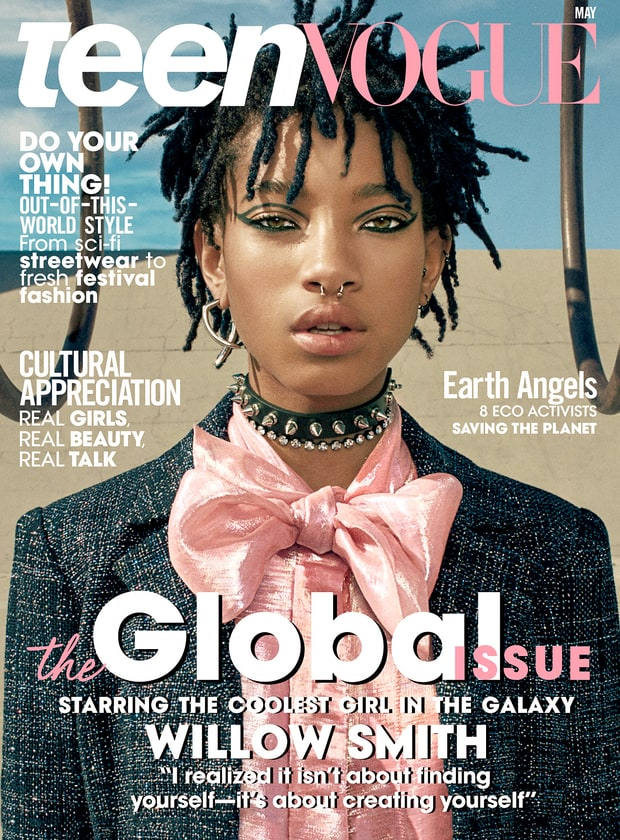 willow-smith-teen-vogue-zoom-70799224-aa8e-480b-97db-f7077177a851