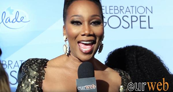yolanda-adams-screen-shot