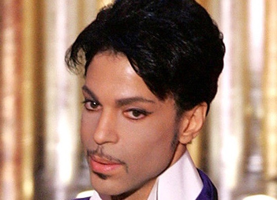 0515-prince-getty-4