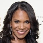Pregnant Audra McDonald to Take Break from Broadway's 'Shuffle Along'
