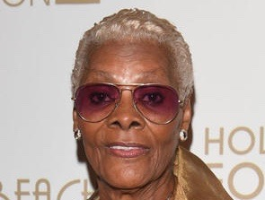 DionneWarwick-GettyImages-531279442