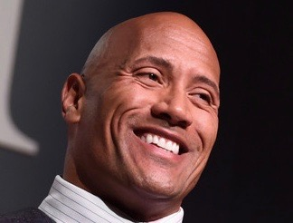Dwayne+Johnson+Fast+Company+Innovation+Festival+-y_oVfAkwNol