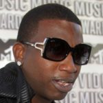 Gucci Mane Released from Prison Four Months Early
