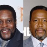 Chad Coleman Supports 'Wire' Costar Wendell Pierce Amid Battery Allegation