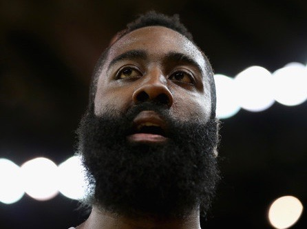 James+Harden+Houston+Rockets+v+Golden+State+4V1Ubjjvs7ul